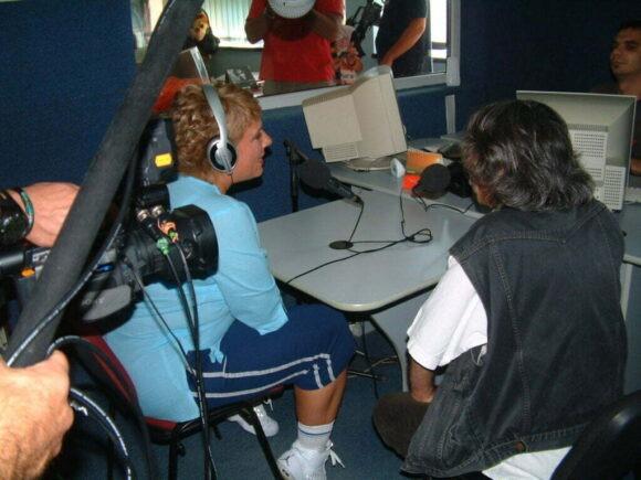 Radio Top Suceava 104FM