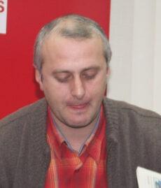 Ovidiu Milici