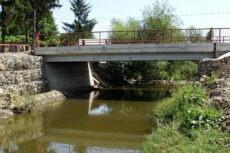 pod Tarna Mare1