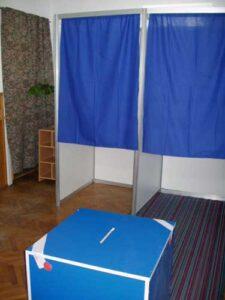 cabina-vot-urna